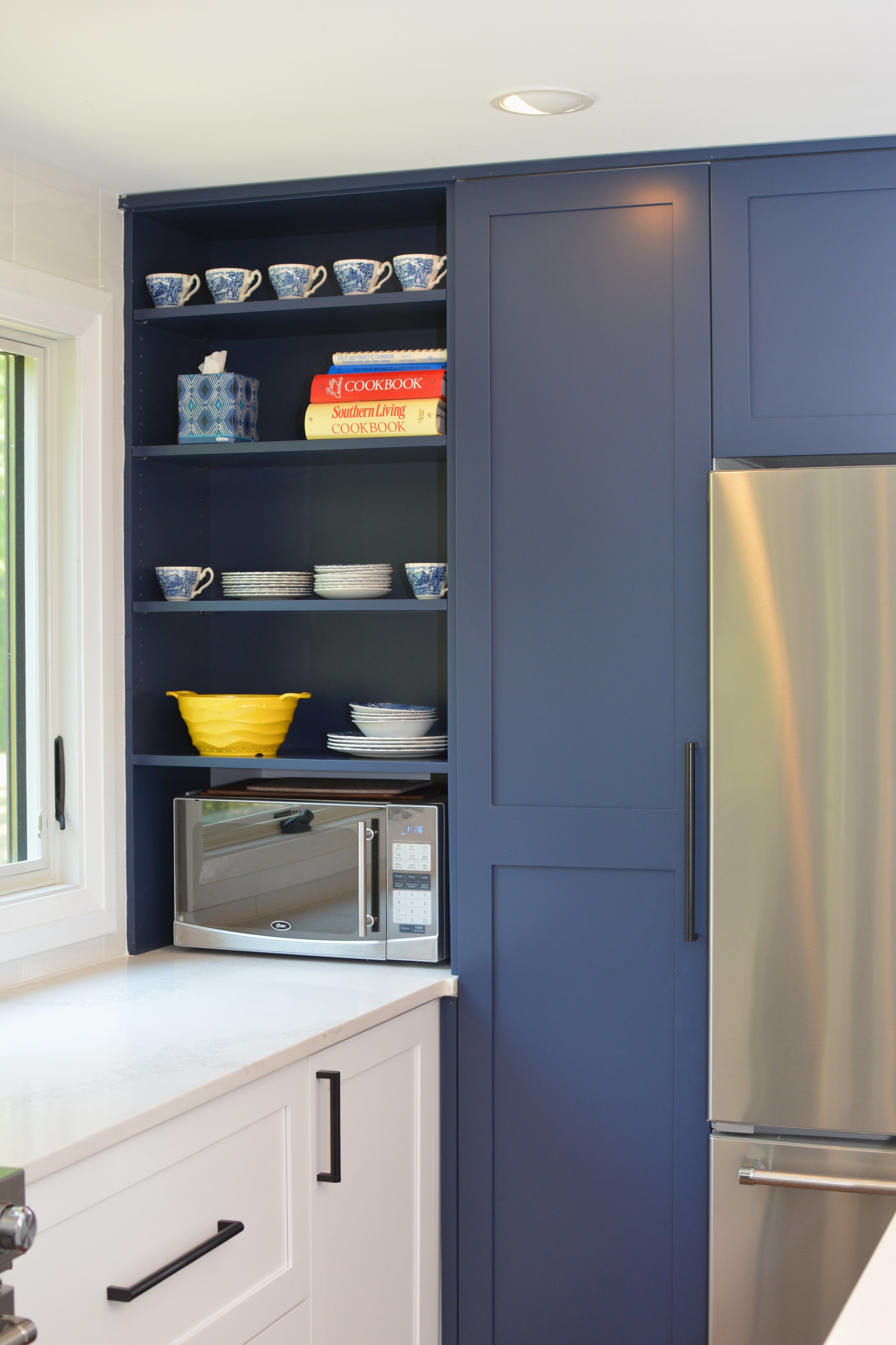 blue-cabinet-pantry