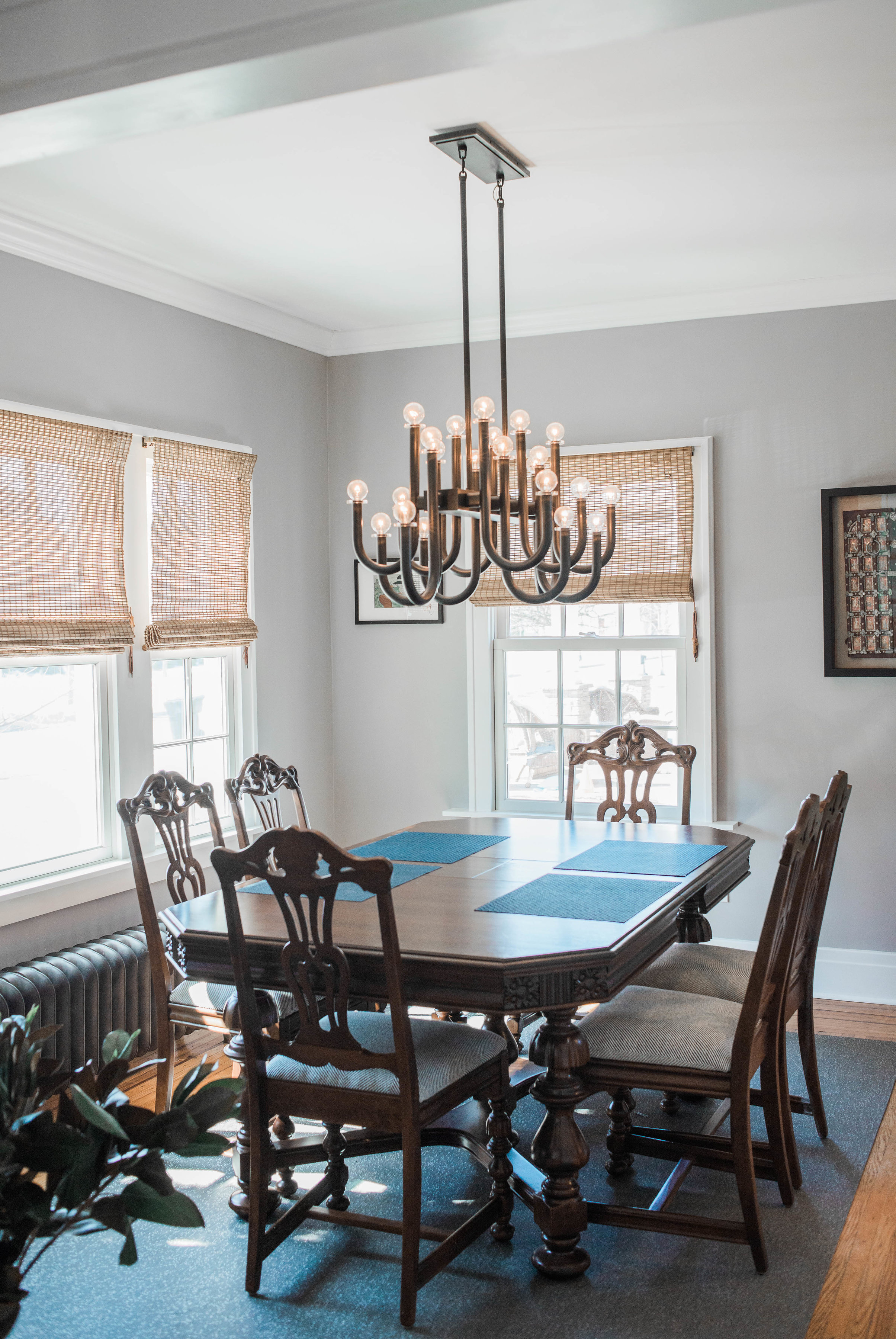 dining room light.jpg