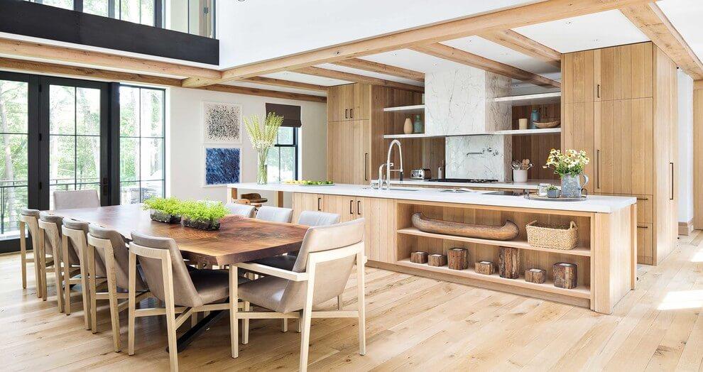 Modern-Lake-House-Workshop-APD-14.jpg