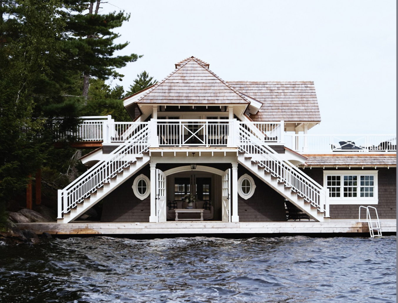 boat-house-timeless