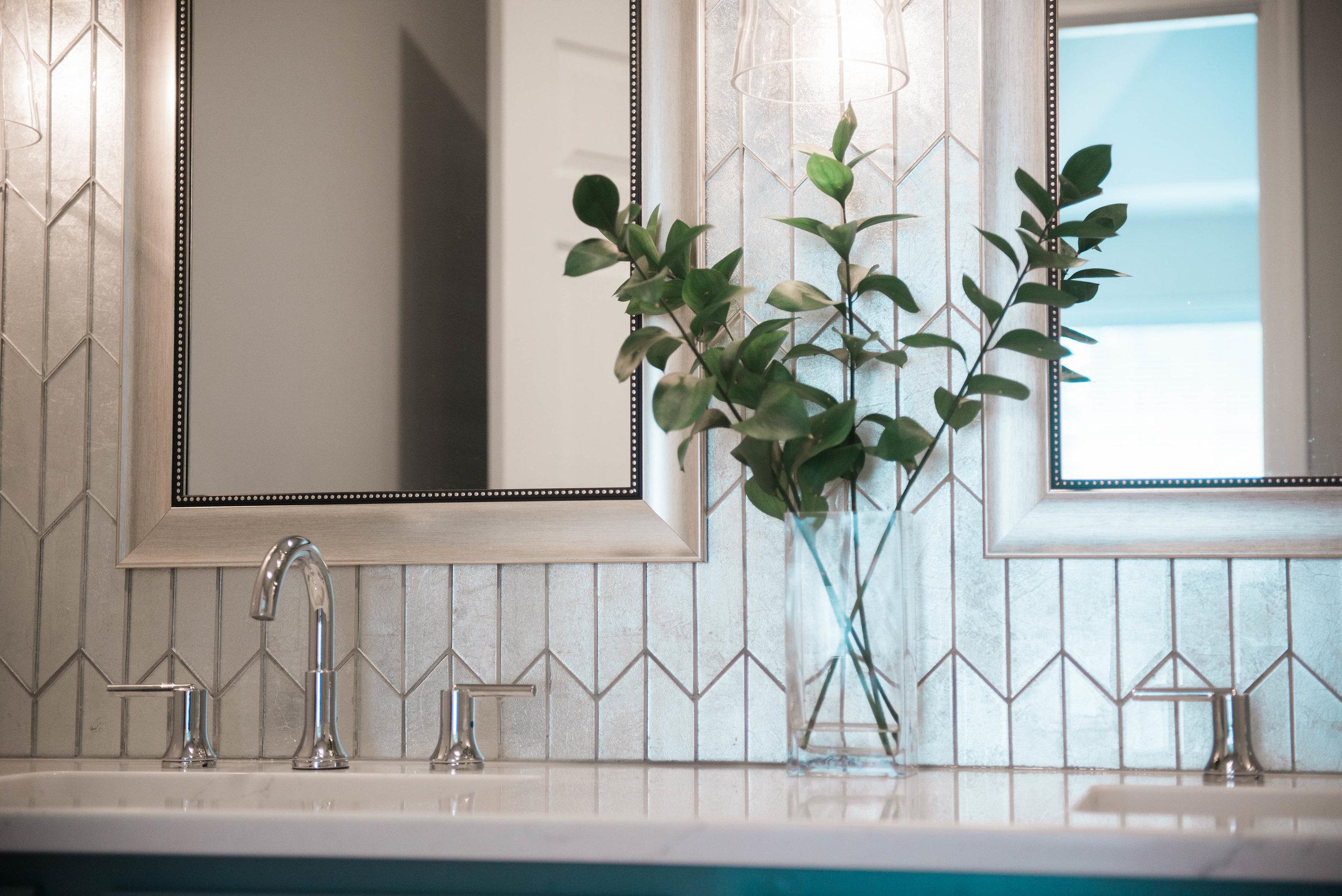 master-bathroom-tile-wall-mirrors