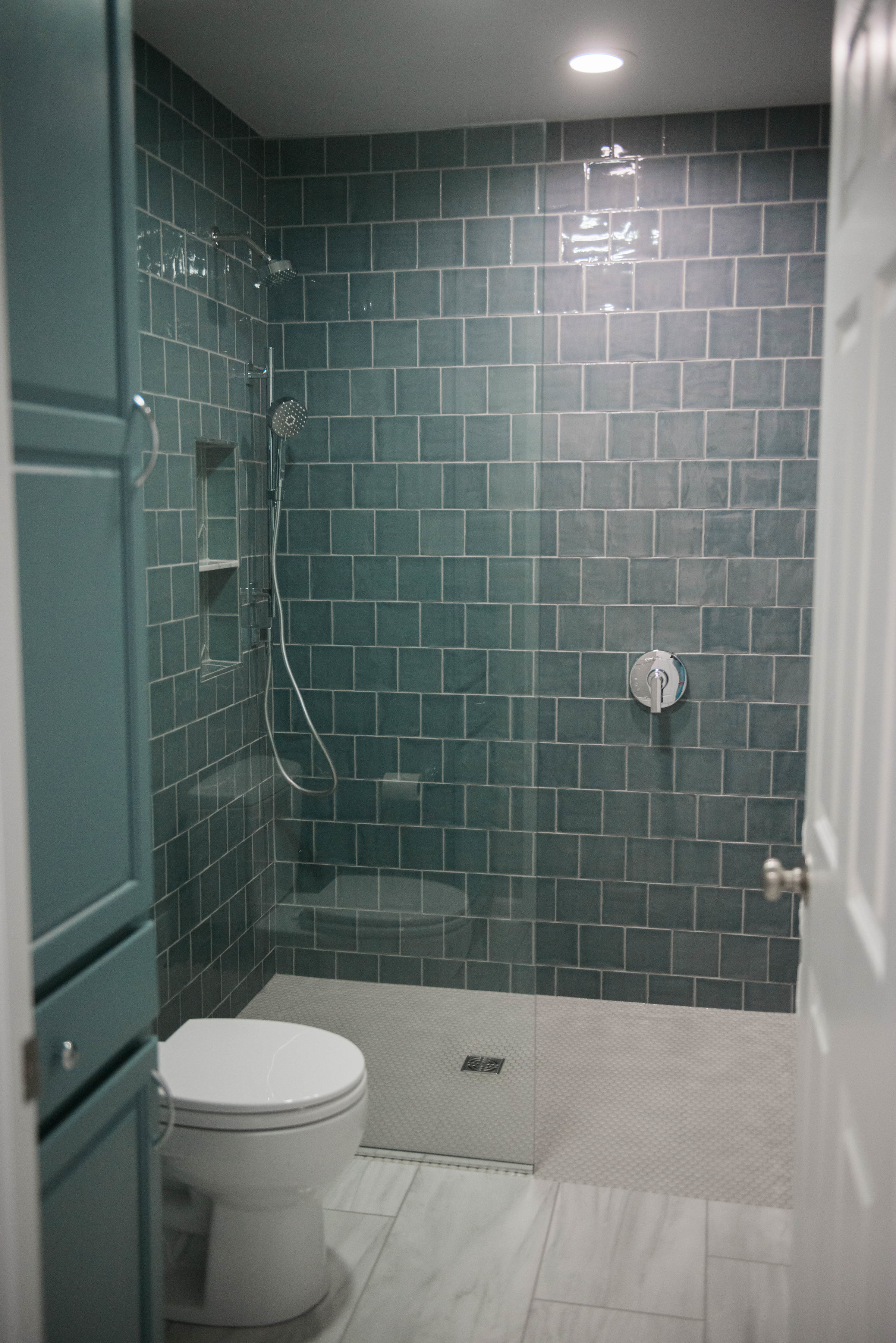 ann-saks-tile-shower