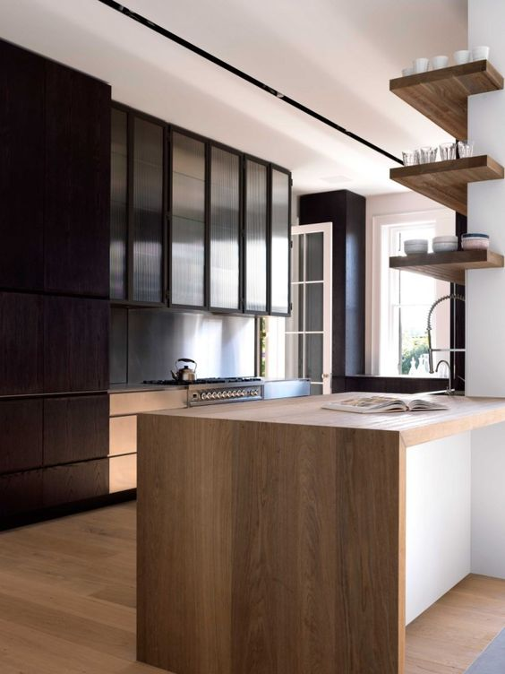 metal-cabinets