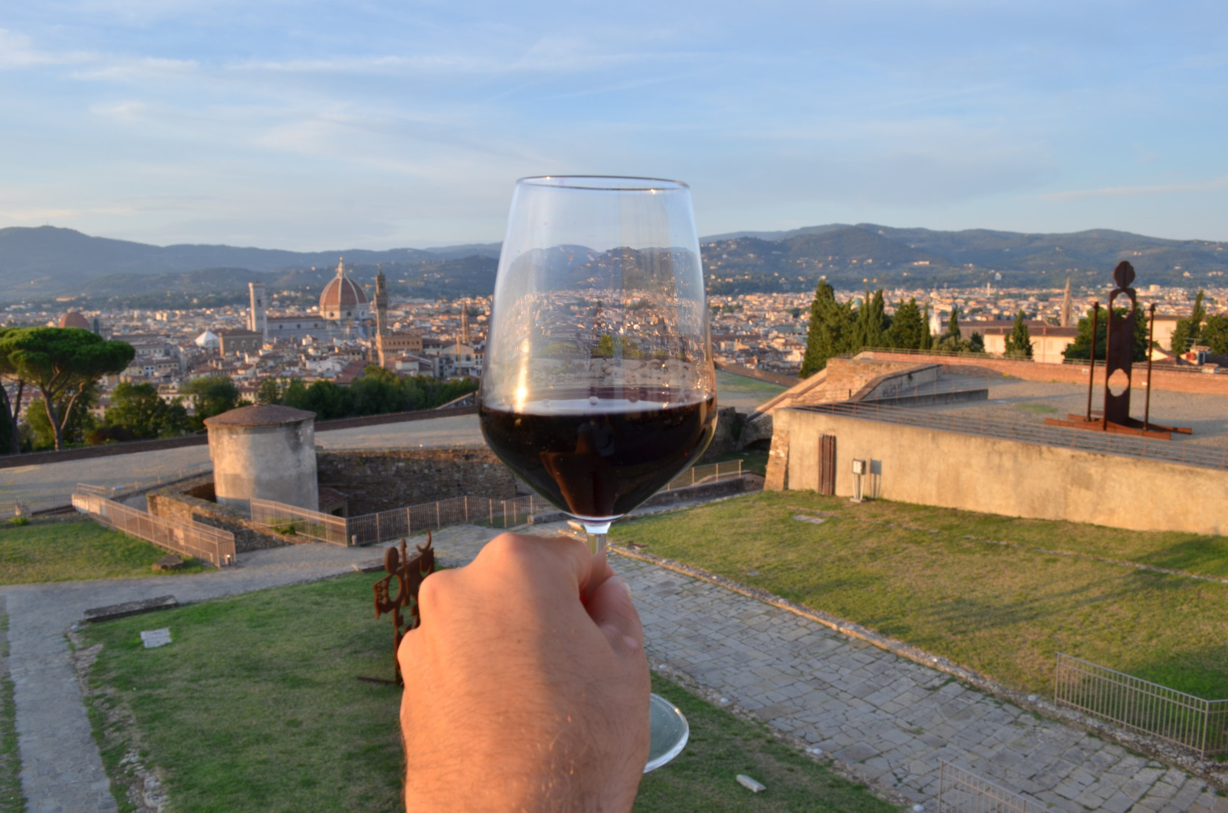 what-to-do-in-tuscany