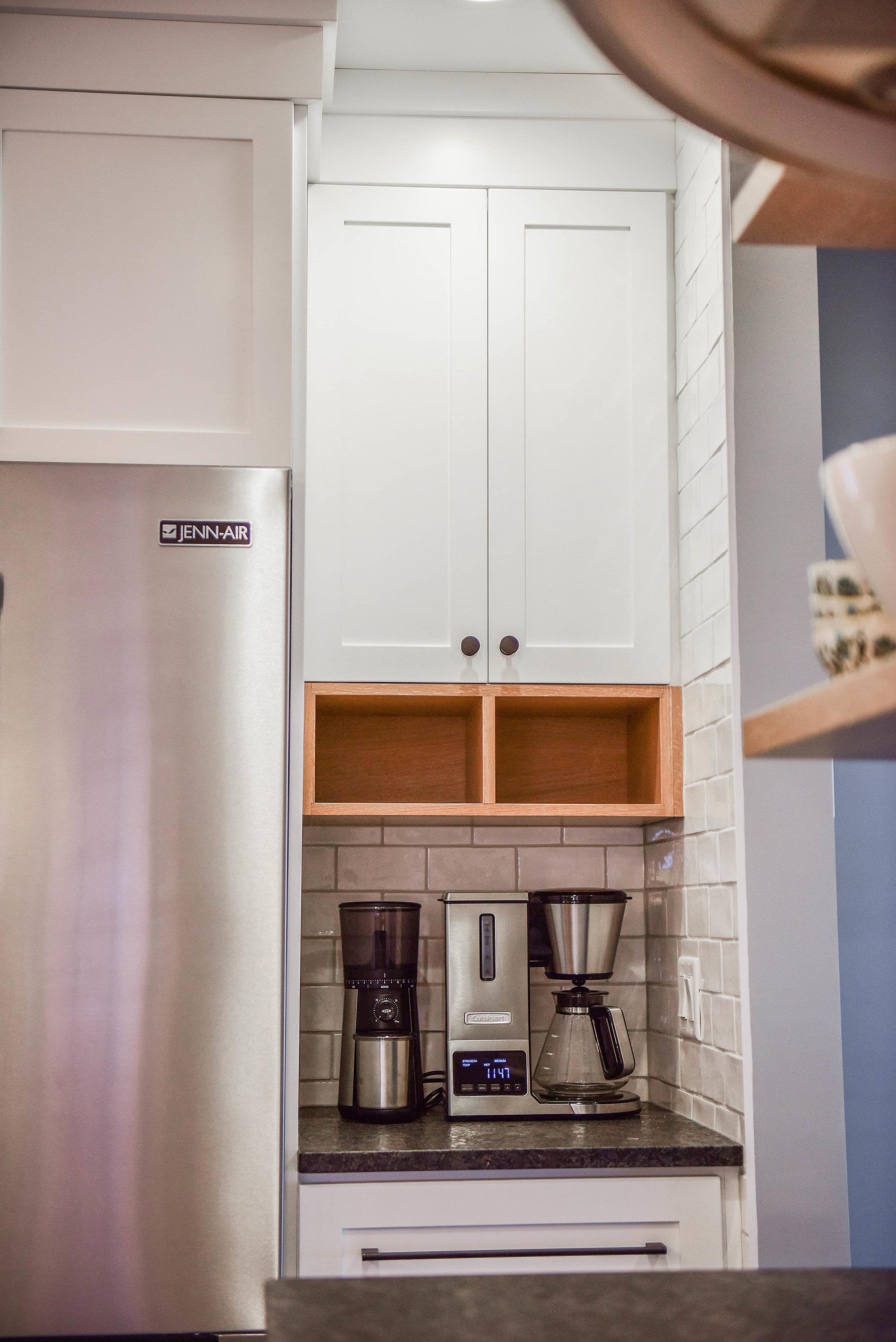 coffee bar kitchen.jpg