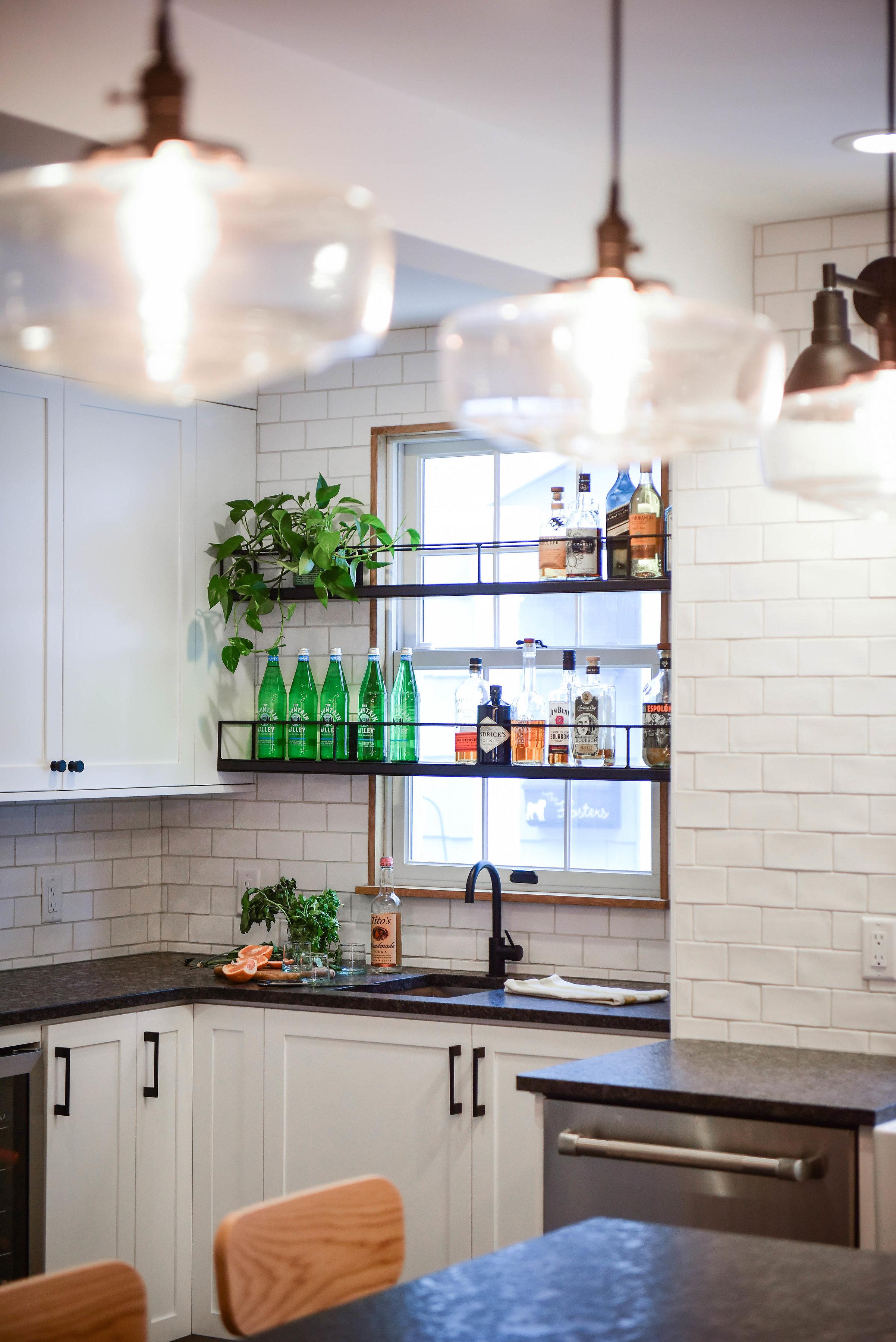 kitchen-design-buffalo.jpg