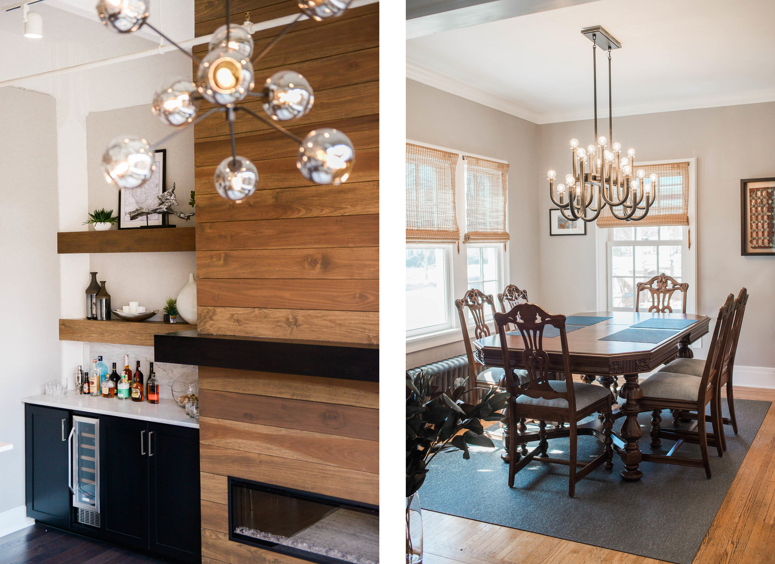 West End Interior Designer Buffalo NY - Light Fixtures 1.jpg