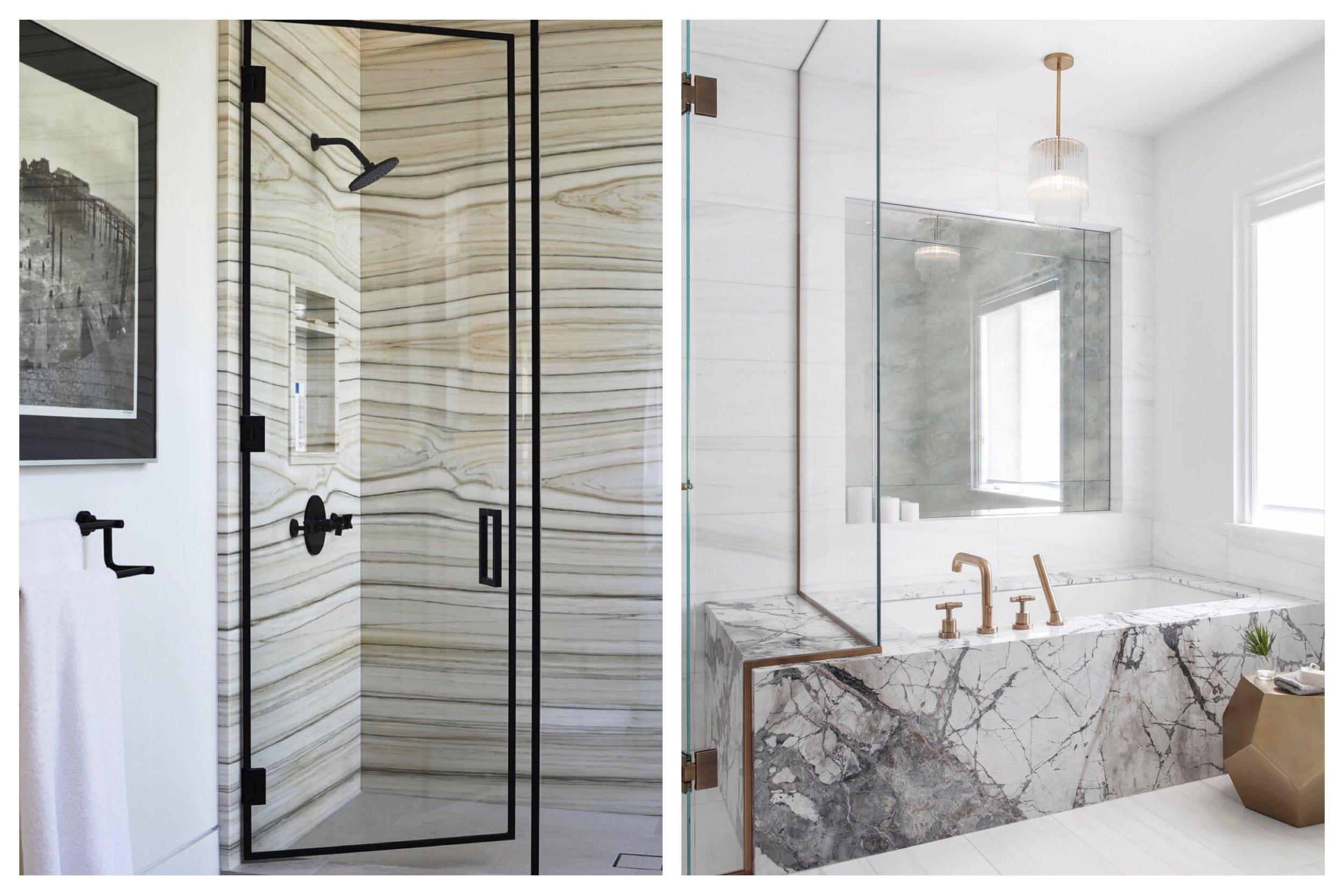 West End Interiors - Design Trends 2019 - Interior Designer Buffalo NY 16