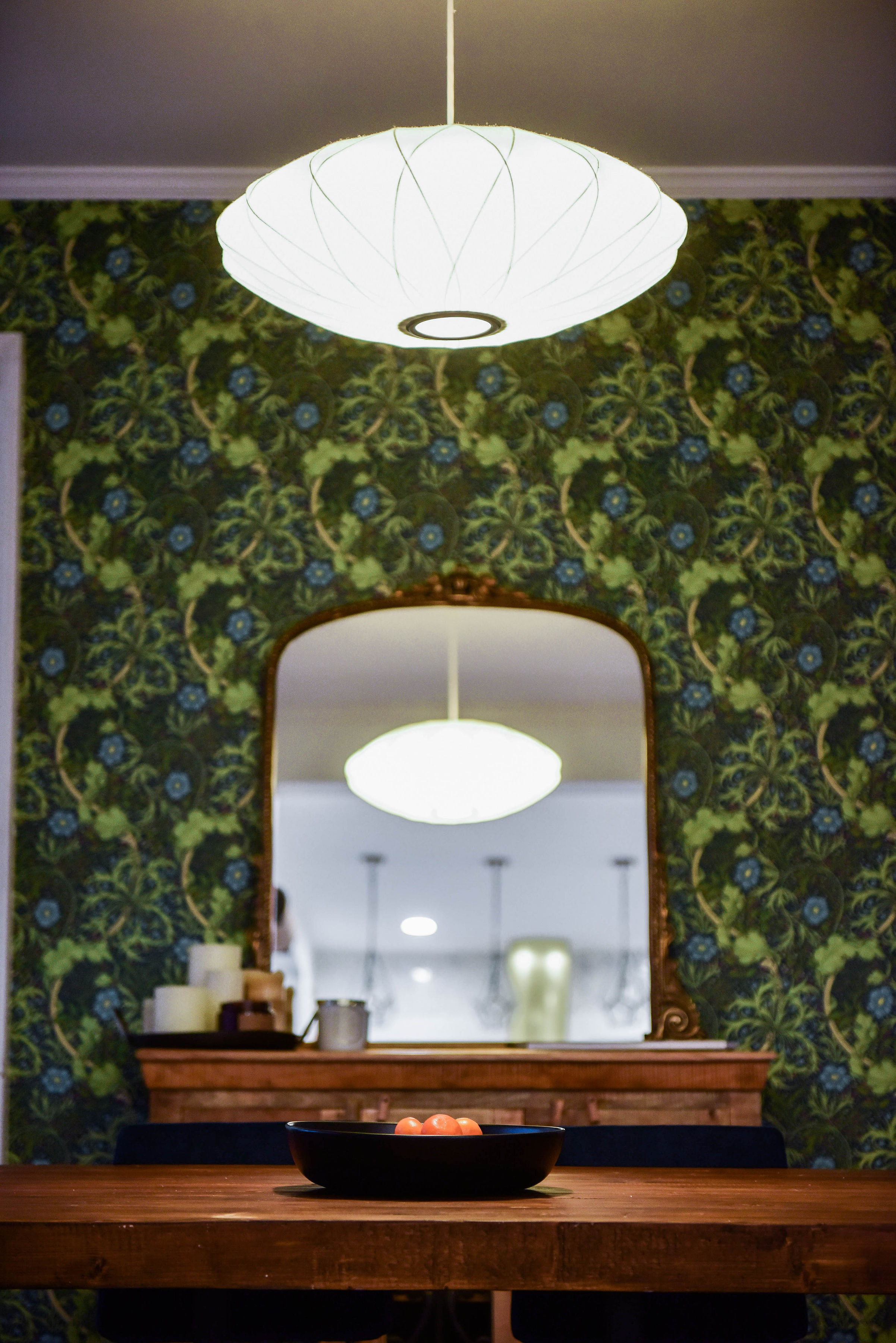 dining room with wallpaper.jpg