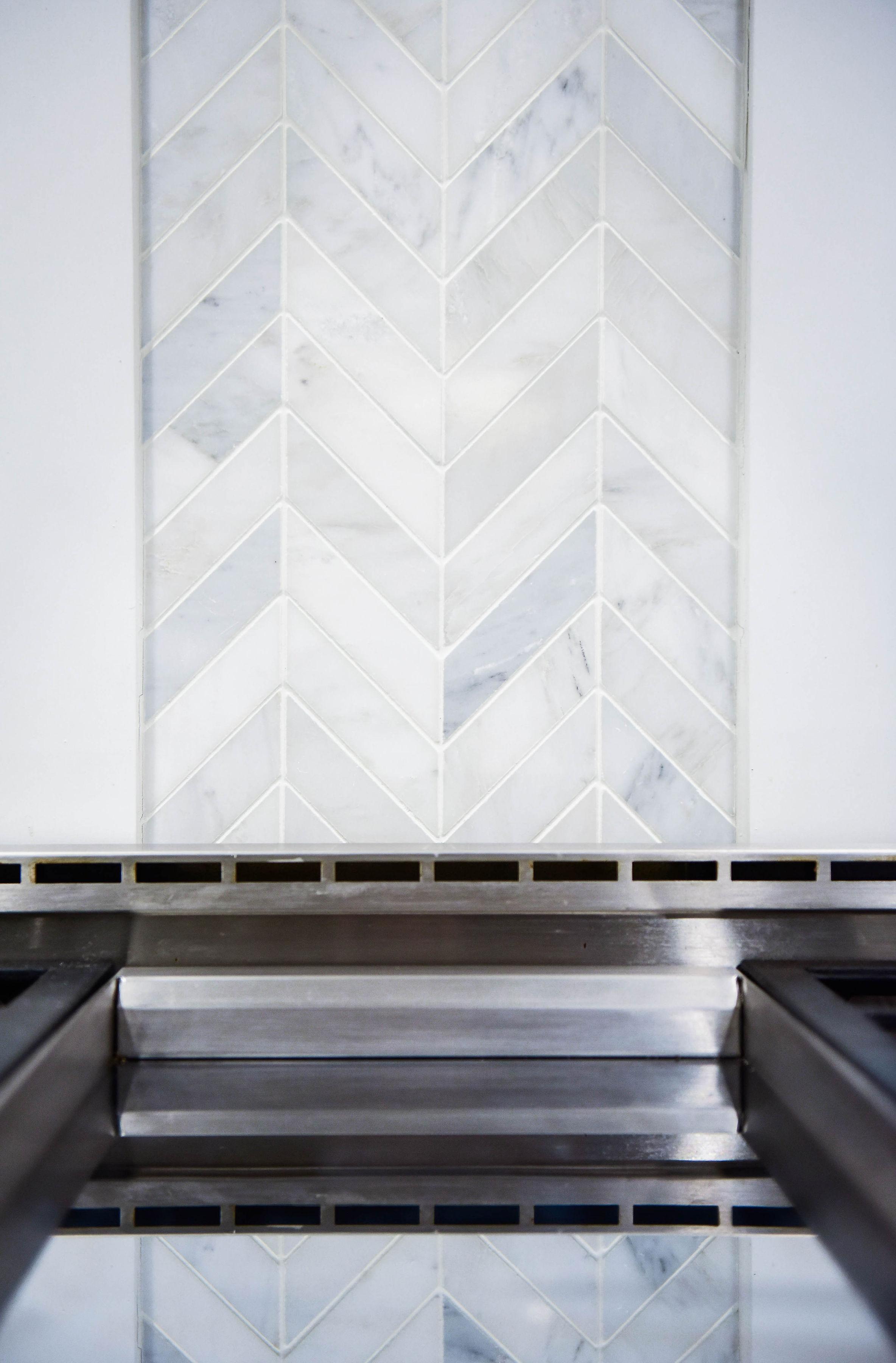 marble tile chevron.jpg