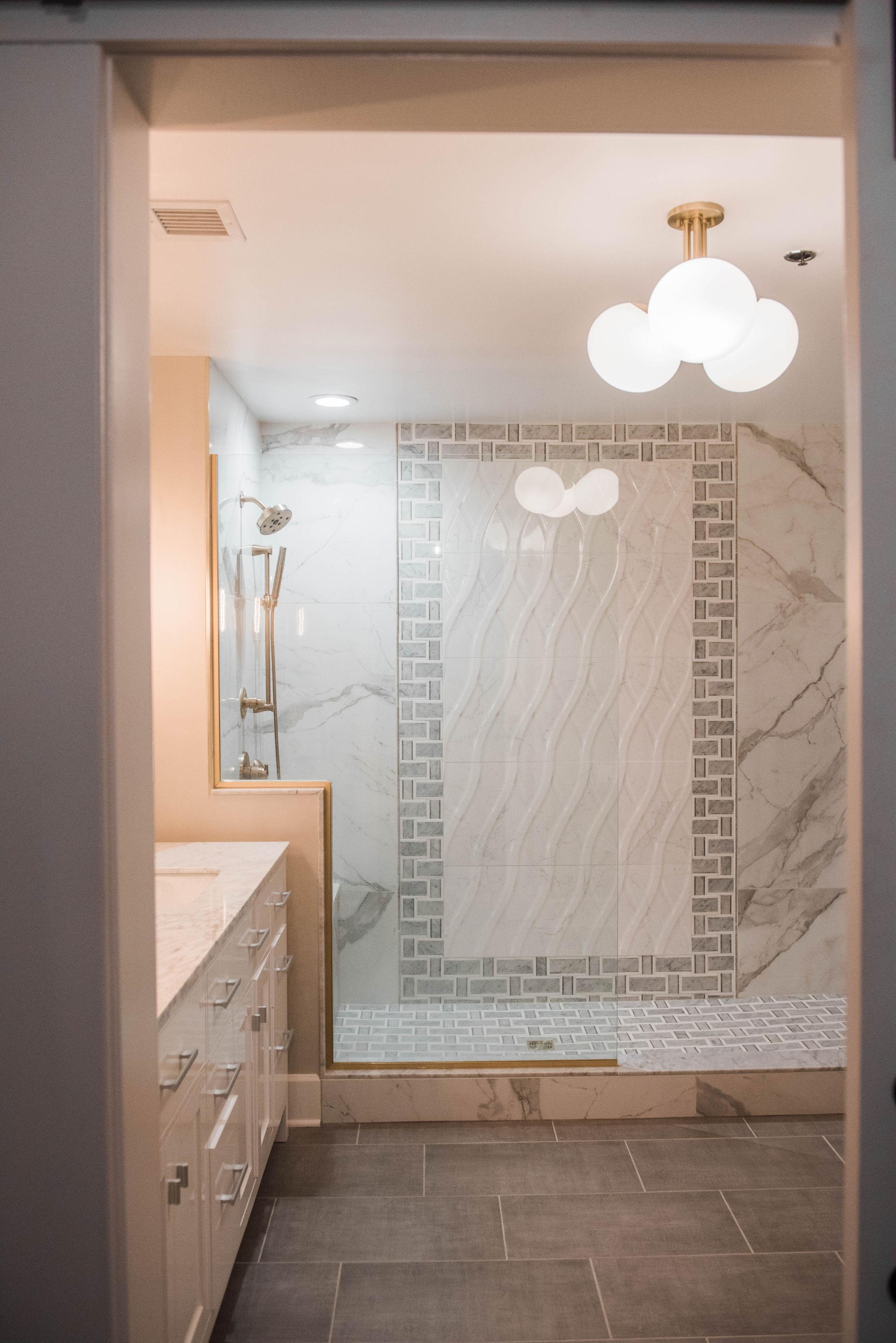 master shower full shot.jpg