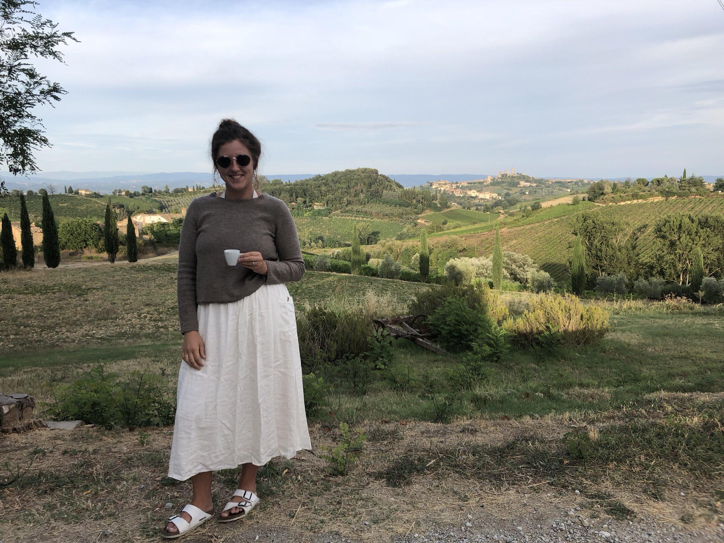 ITALY! Honeymoon