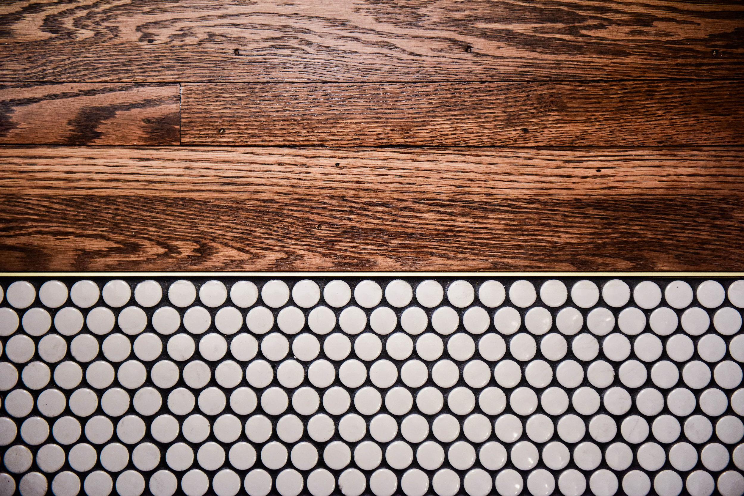 flooring transition wood to tile.jpg
