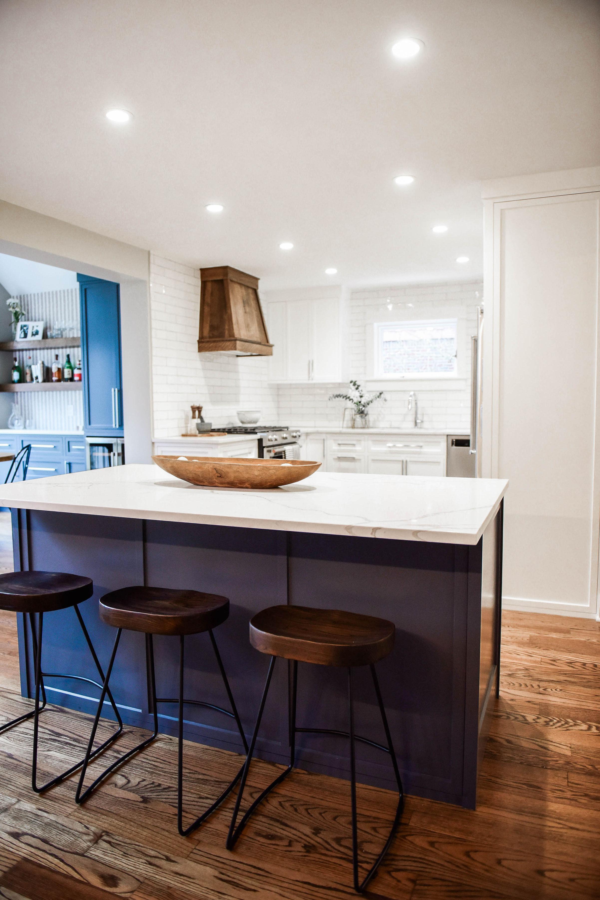 blue island kitchen.jpg