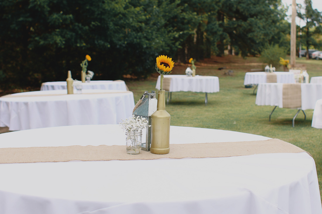 Marcus and Haylee Wedding-227 copy.jpg