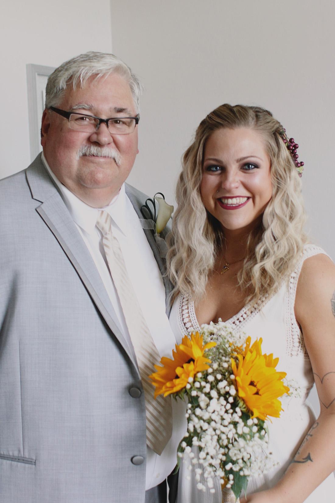 Marcus and Haylee Wedding-257 copy.jpg