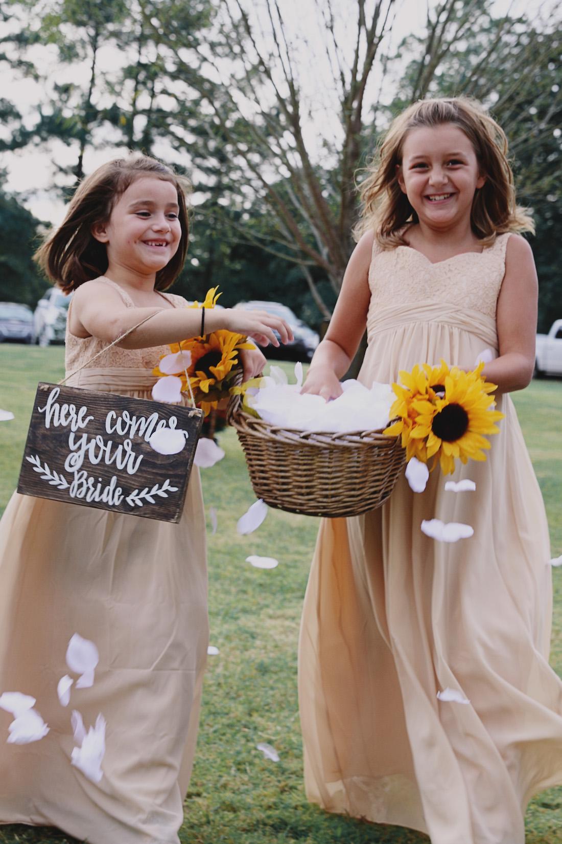 Marcus and Haylee Wedding-279 copy.jpg