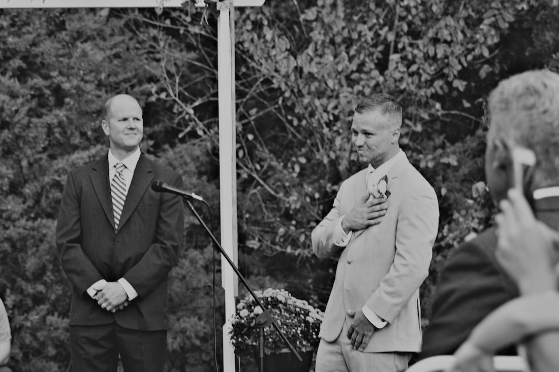 Marcus and Haylee Wedding-282 copy.jpg
