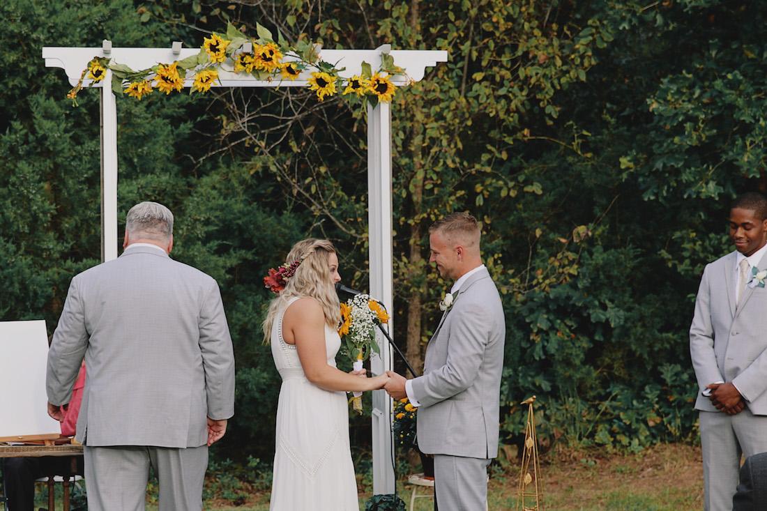 Marcus and Haylee Wedding-294 copy.jpg