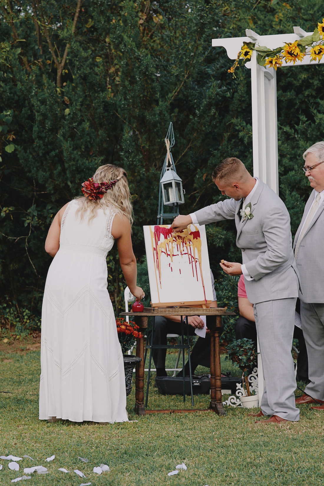 Marcus and Haylee Wedding-312 copy.jpg