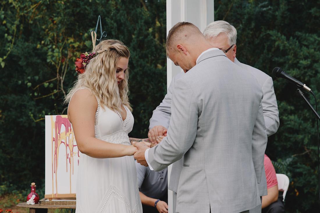 Marcus and Haylee Wedding-321 copy.jpg