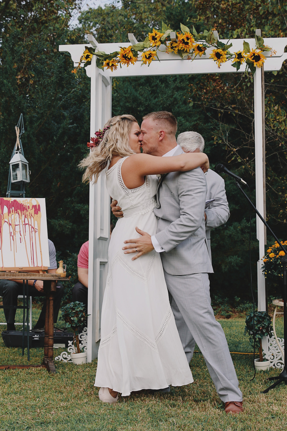 Marcus and Haylee Wedding-333 copy.jpg