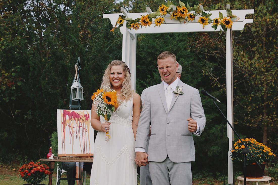 Marcus and Haylee Wedding-341 copy.jpg