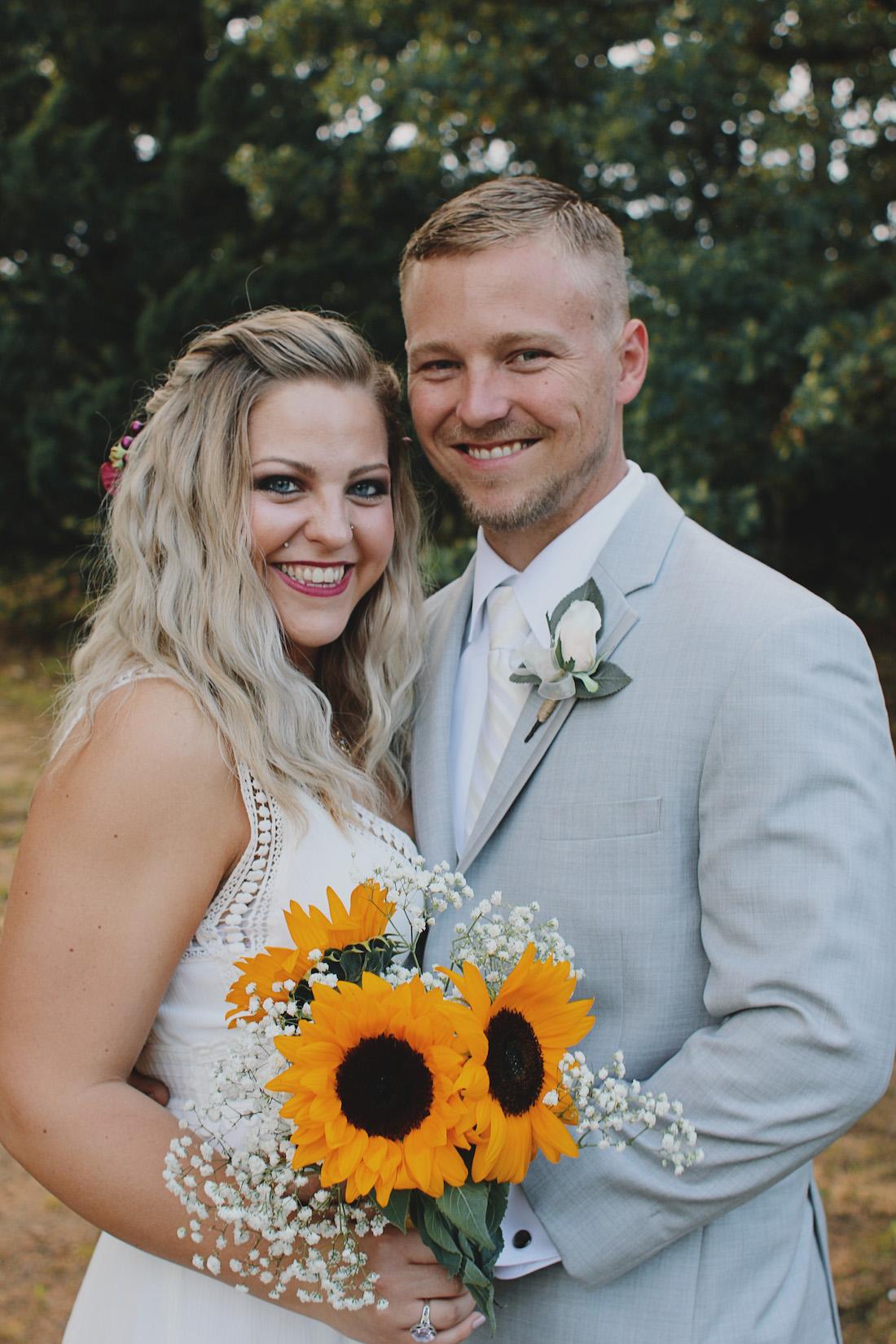 Marcus and Haylee Wedding-411 copy.jpg