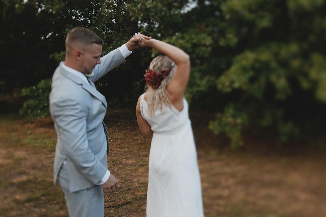 Marcus and Haylee Wedding-458 copy.jpg