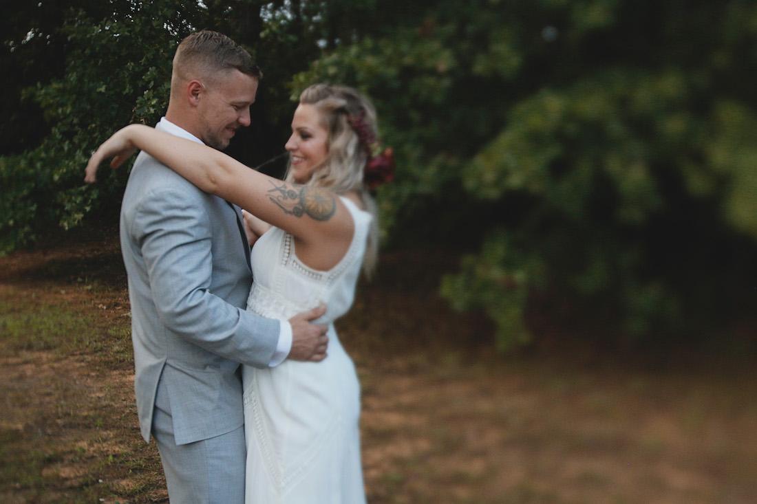 Marcus and Haylee Wedding-460 copy.jpg
