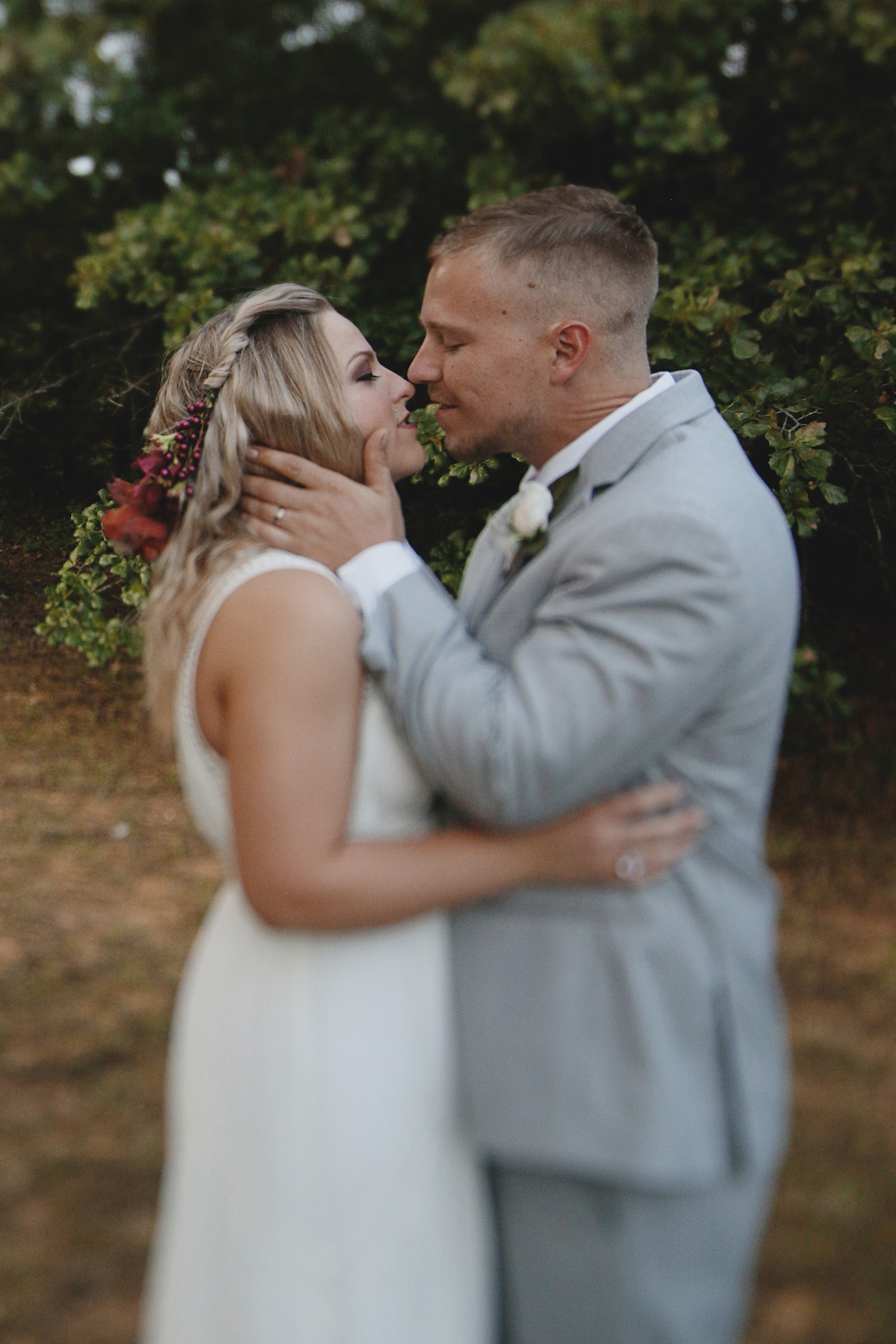 Marcus and Haylee Wedding-447 copy.jpg