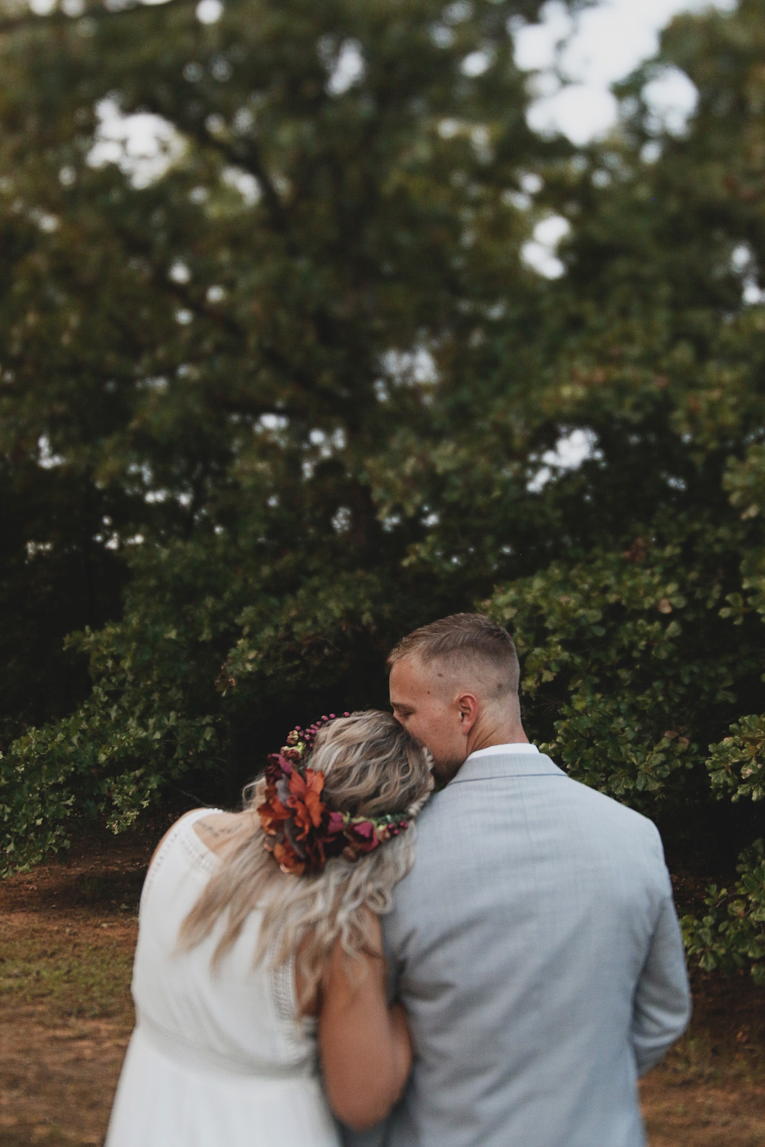 Marcus and Haylee Wedding-451 copy.jpg