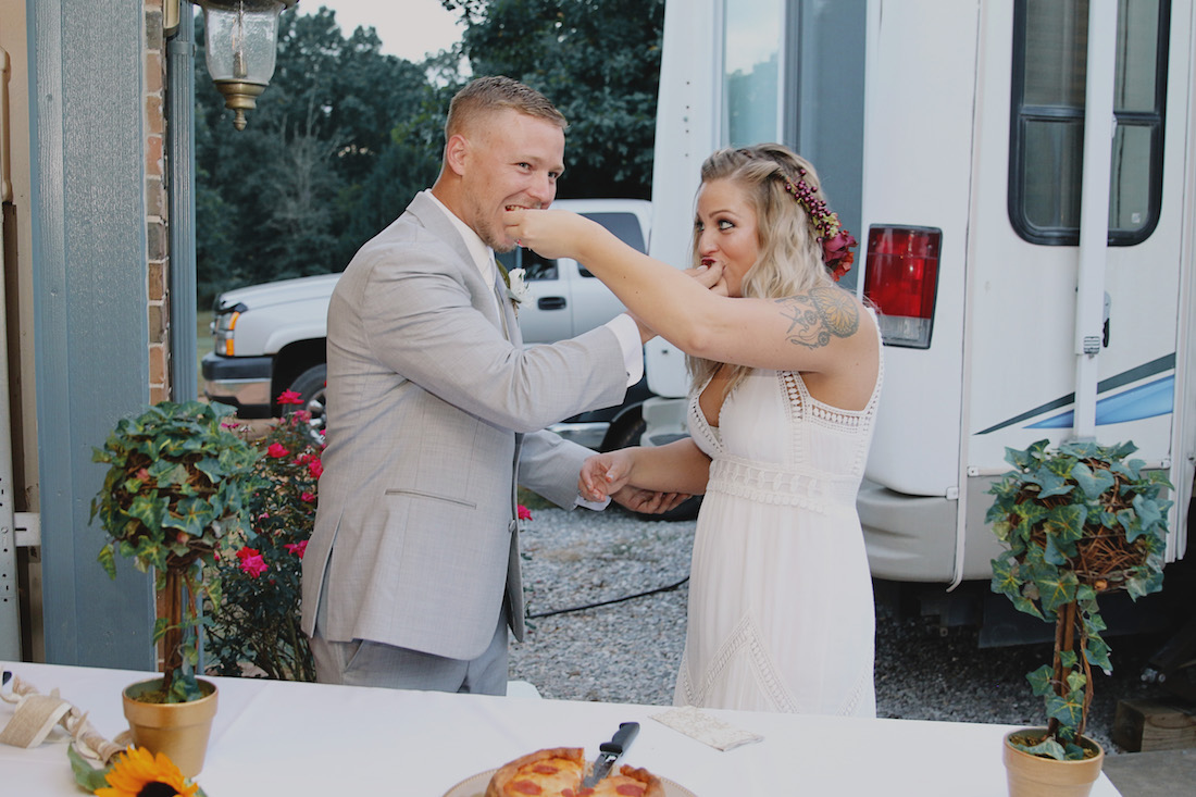 Marcus and Haylee Wedding-496 copy.jpg