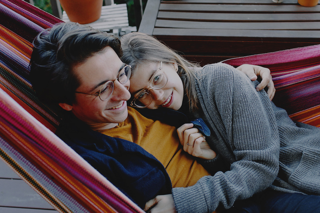 Sloane and Matt-146 copy.jpg