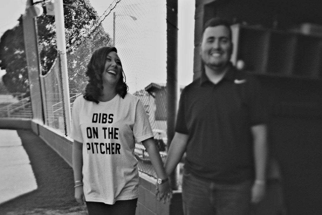 Jacob and Danielle-040.jpg
