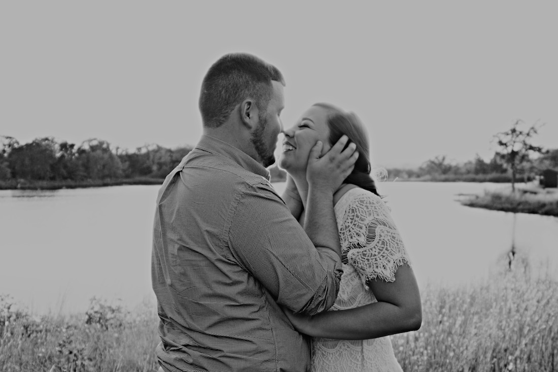 Jacob and Danielle-163.jpg