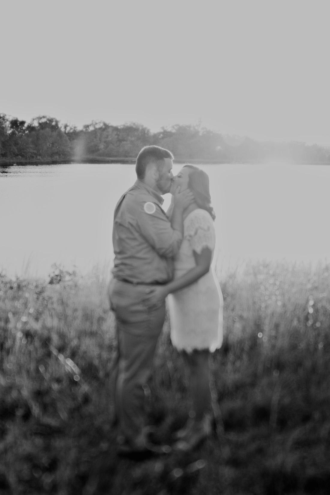 Jacob and Danielle-164.jpg