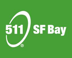 Public Transit 511 SF Bay.png