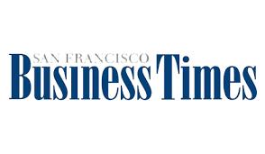 News SF Biz. times logo.png