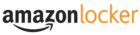 AMAZON LOCKER PACKAGE DELIVERY ➝    We have 14 Amazon Lockers located throughout Parkmerced where residents can pick up Amazon.com packages.