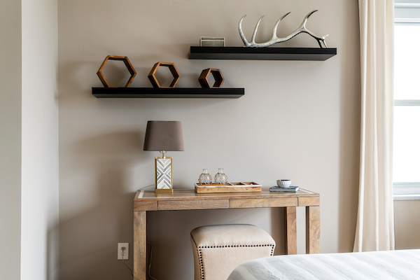 Parkmerced floating shelves 2.jpg