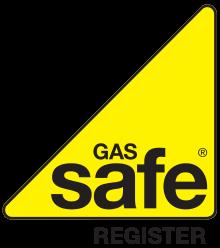 220px-Gas_Safe_Register.png