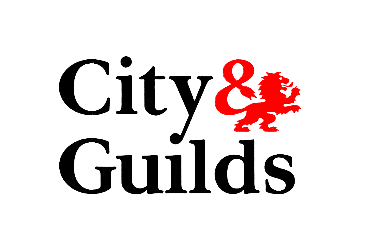 city-and-guilds-logo-xl.png