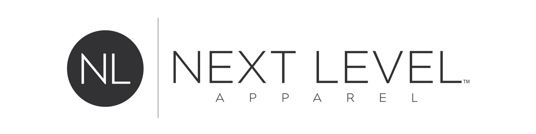 next-level-logo.jpg