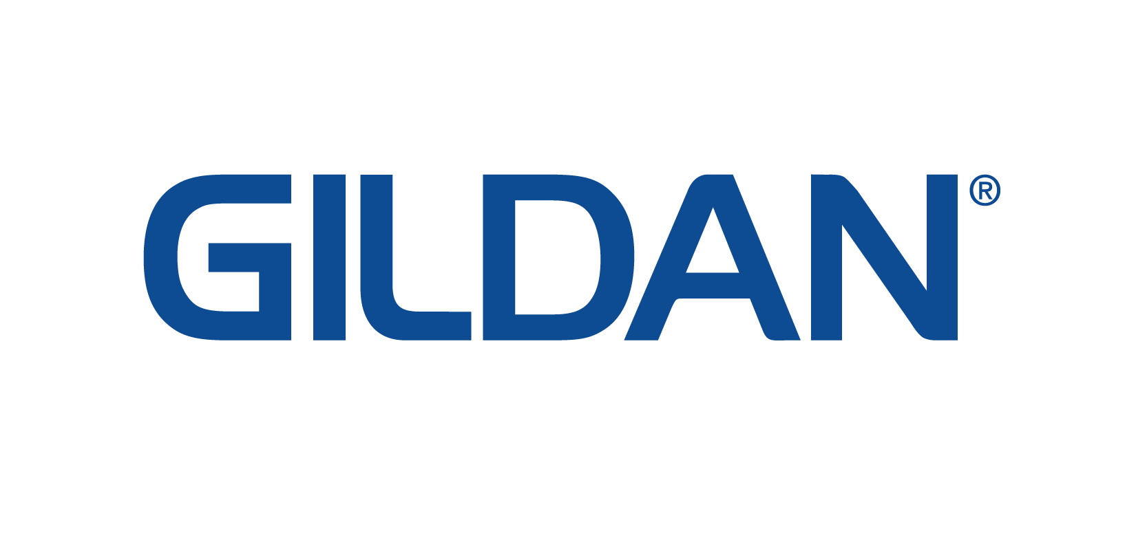 GILDAN_LOGO_blue.png