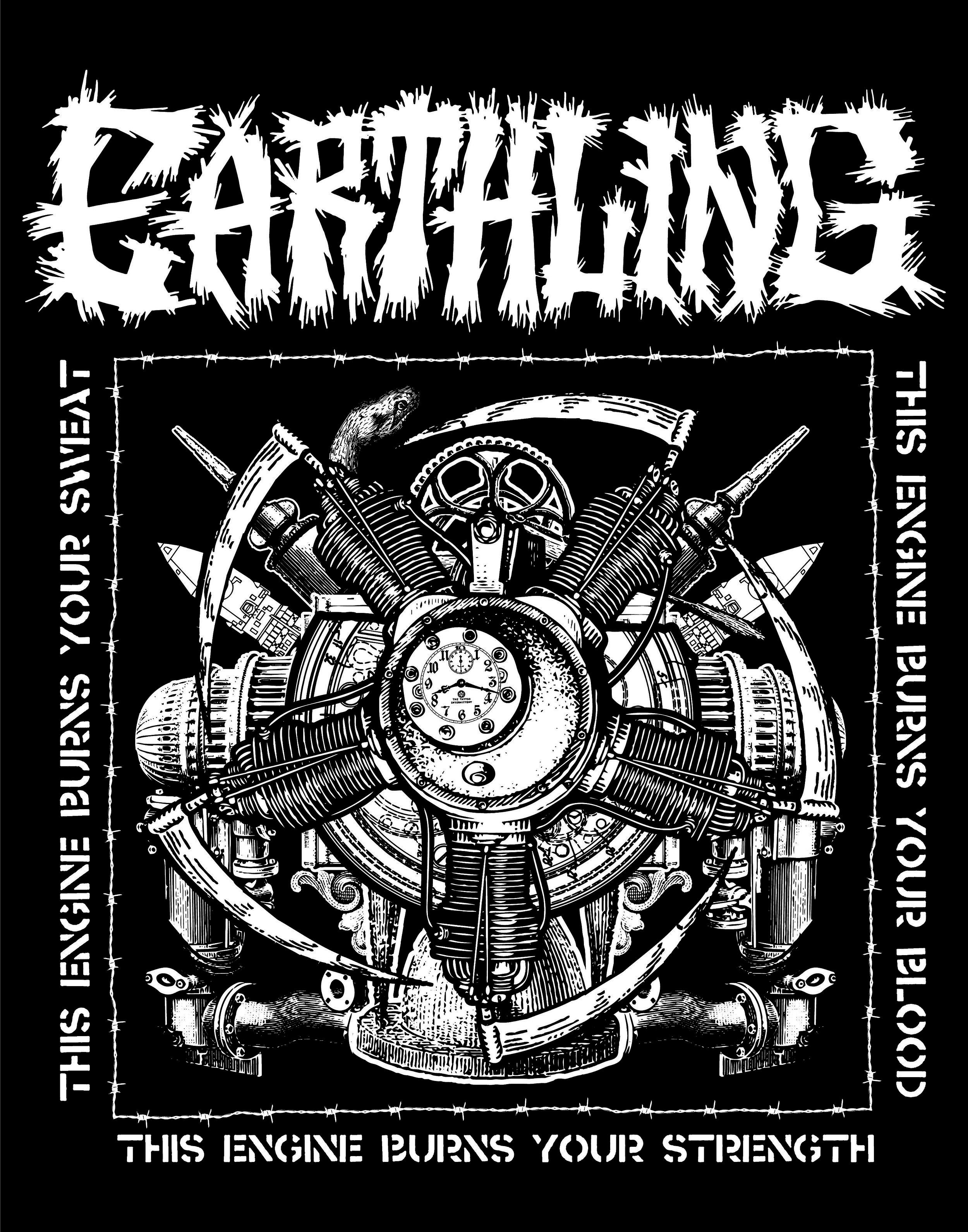 Earthling Engine FINAL.jpg