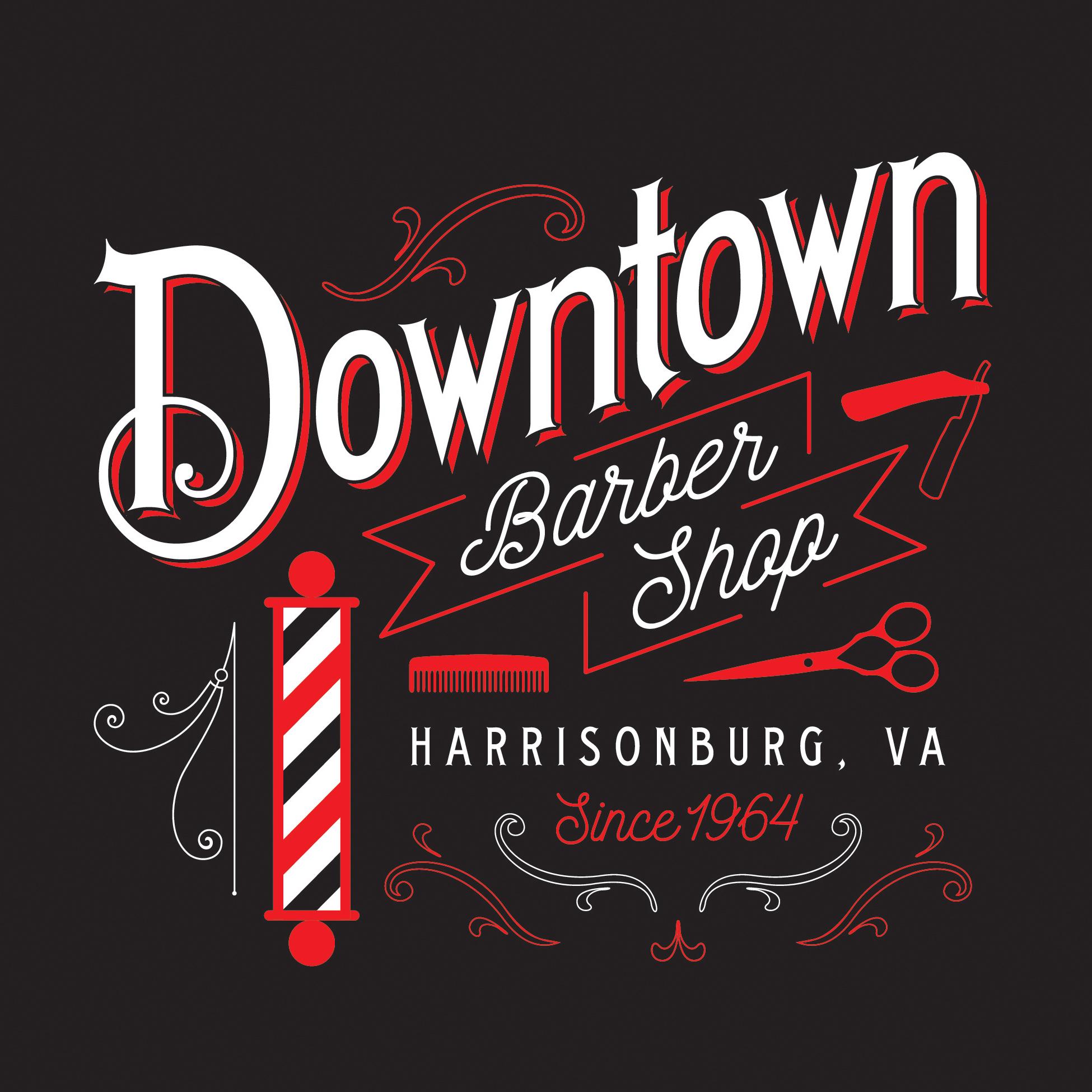 Downtown Barbershop FINAL DESIGN.jpg