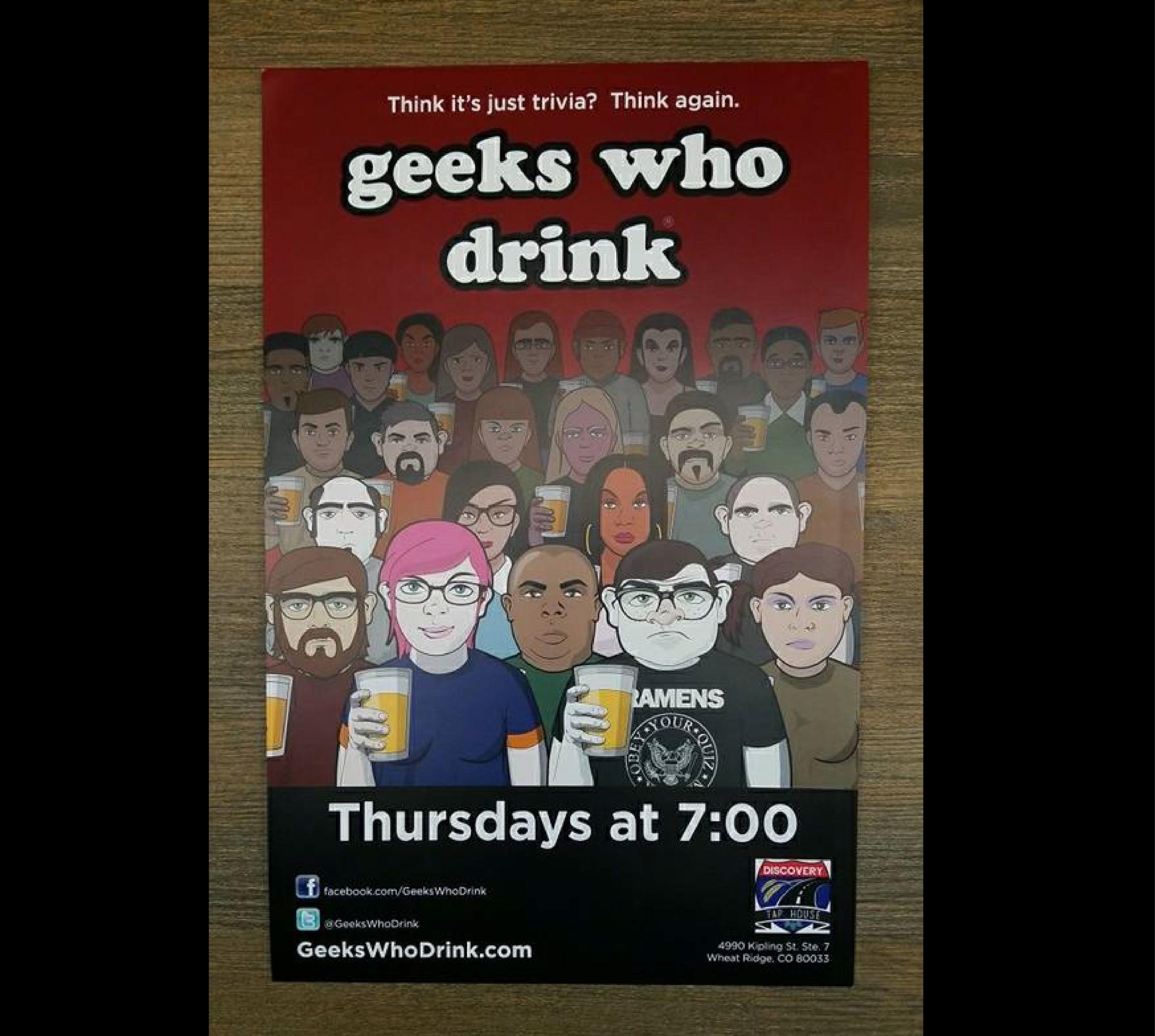 Geeks2-01.jpg