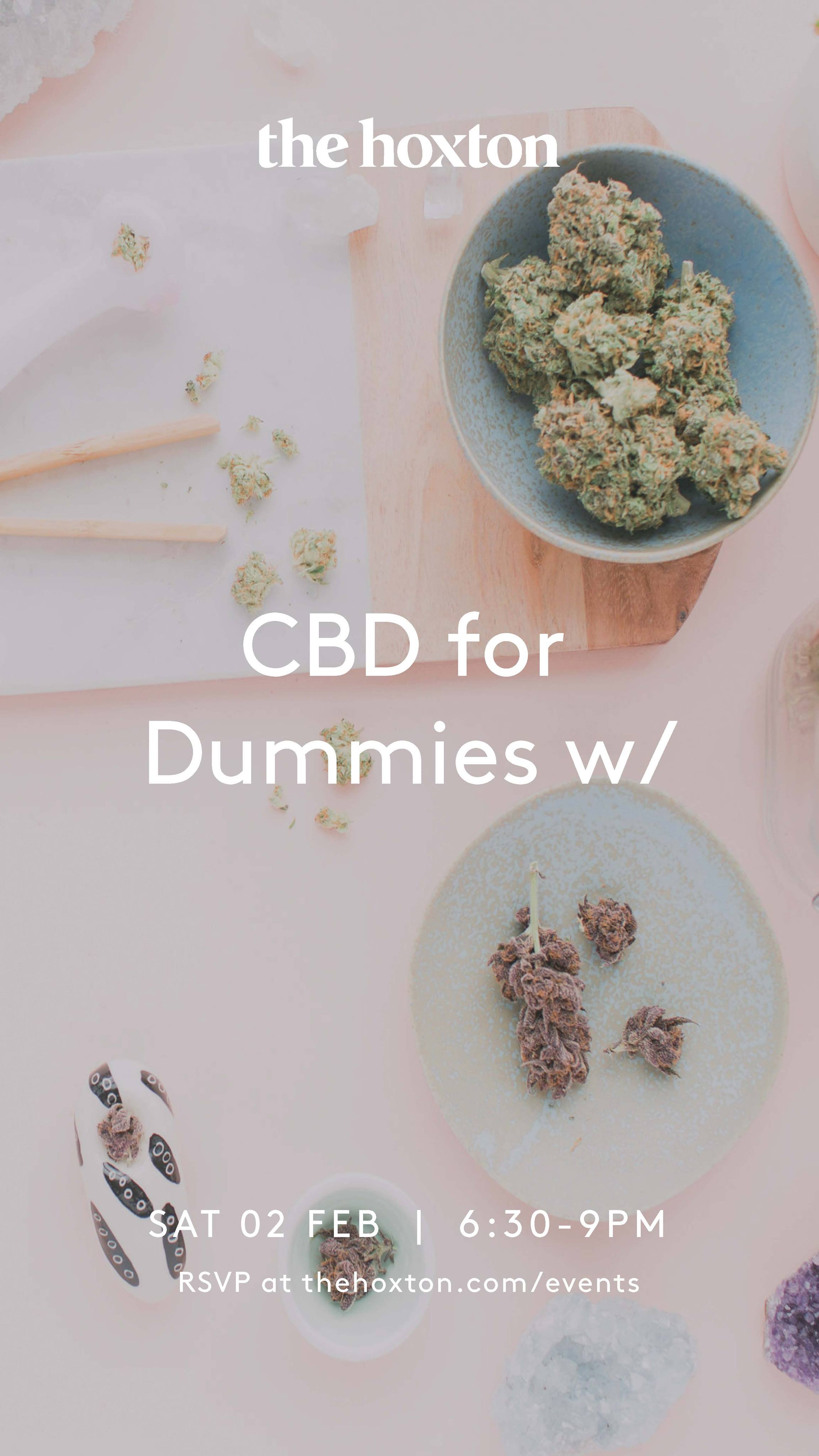 CBD for Dummies (2).jpg