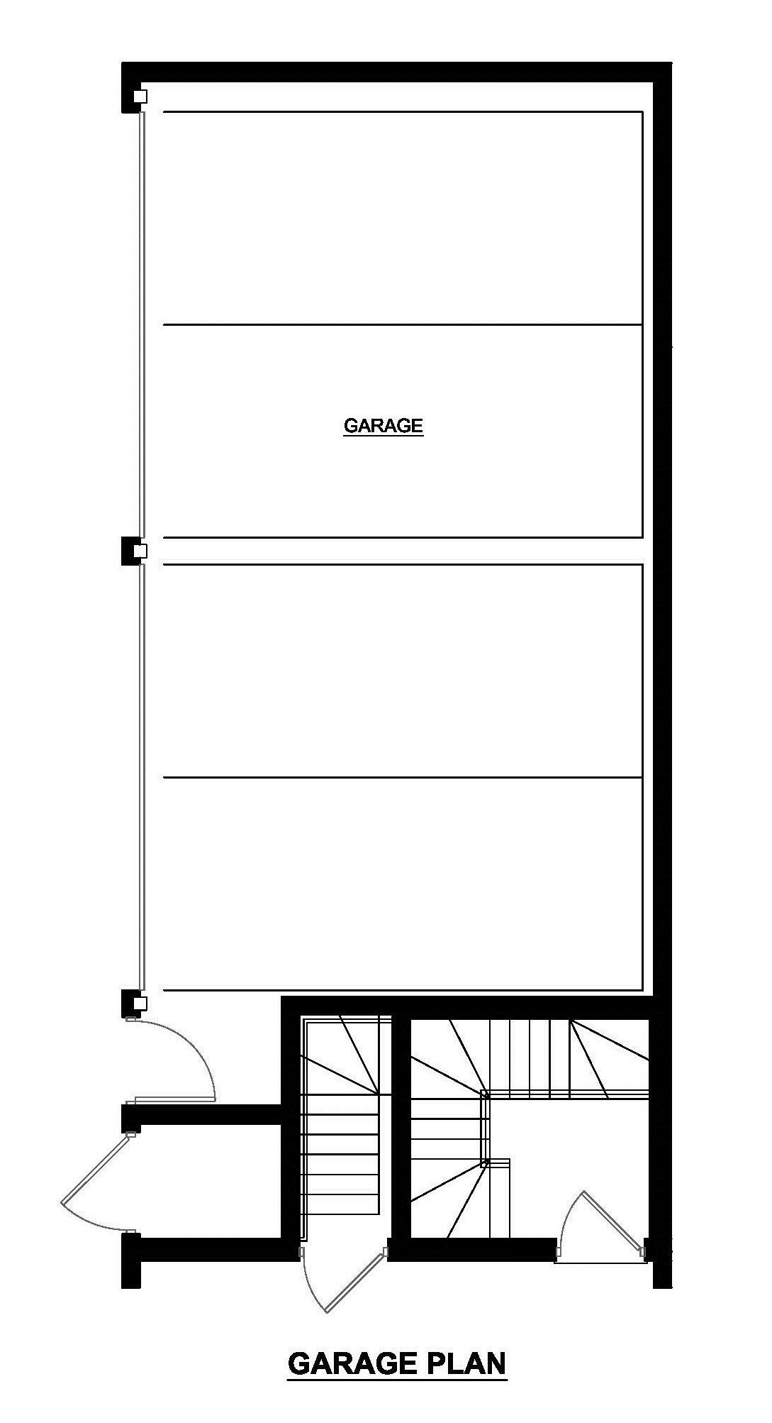 Garage - Marketing Plan[1].jpg